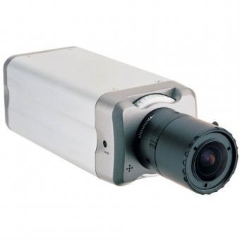 IP-камера Grandstream GXV3601 HD