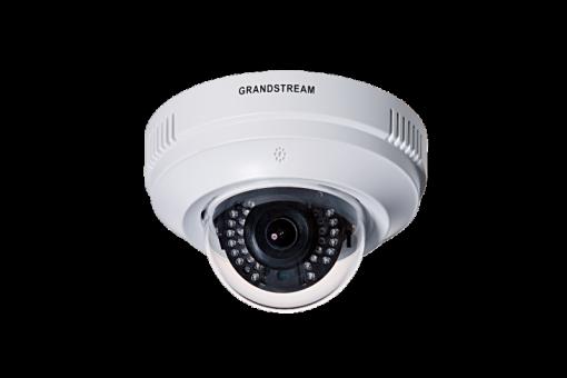 IP-камера Grandstream GXV3611IR HD
