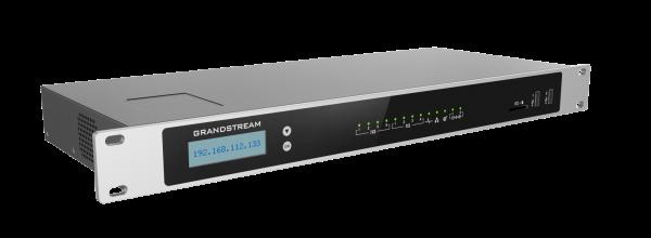 Grandstream UCM6304